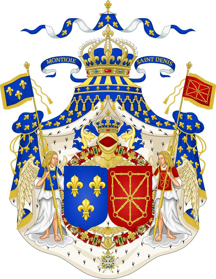 1000+ images about Powerful French Sovereings on Pinterest.