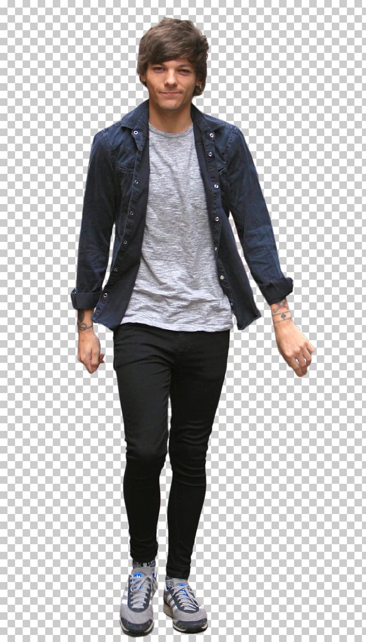 Louis Tomlinson One Direction Actor Teenage Kicks, zayn.