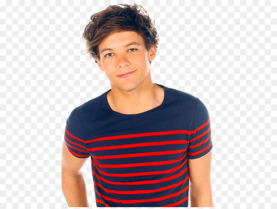 Louis Tomlinson Doncaster One Direction Singer.