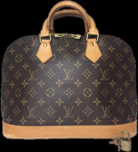 Louis Vuitton Purse Png Louis Vuitton.