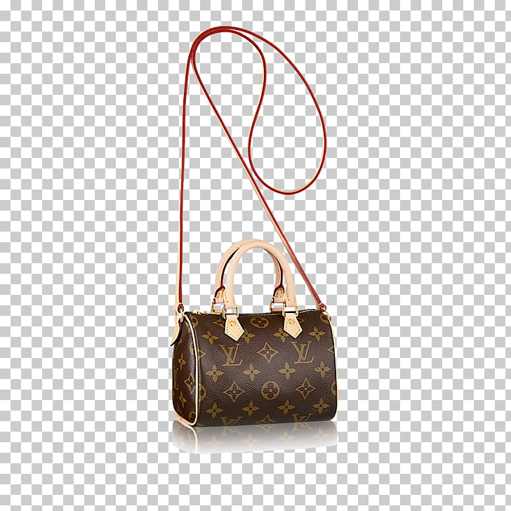 Louis Vuitton Handbag Monogram Belt, LV shoulder bag PNG.