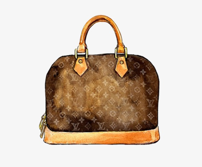 Louis vuitton clipart 8 » Clipart Station.