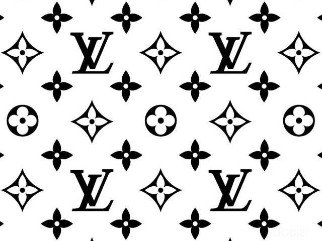 Free Louis Vuitton Clipart, Download Free Clip Art on Owips.com.