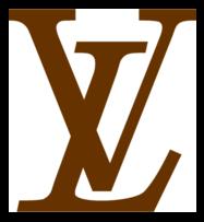 Louis Vuitton Logo, Gratis Logo.