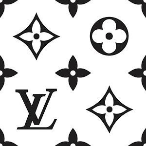 Louis Vuitton Logo Clipart.