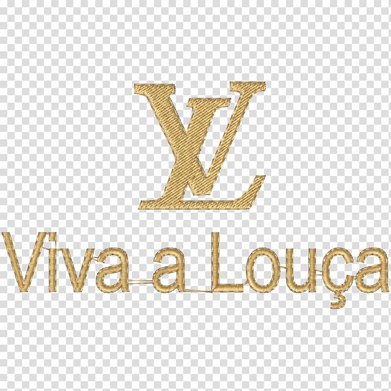 Logo Louis Vuitton Brand Font Monogram, cozinha transparent.