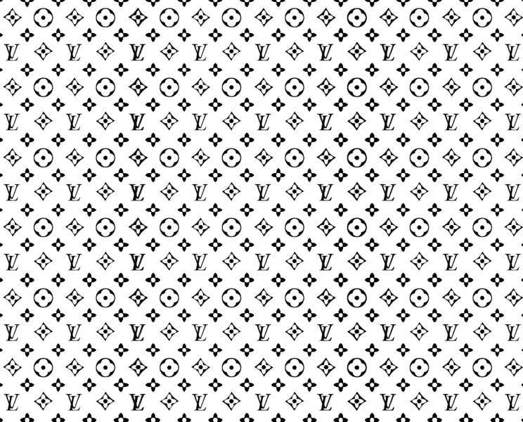Louis Vuitton Png , (+) Png Group.