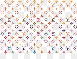 Free download Louis Vuitton Logo png..