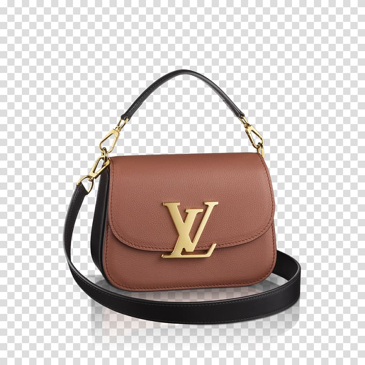 Louis Vuitton Handbag Wallet It Bag, bag transparent.