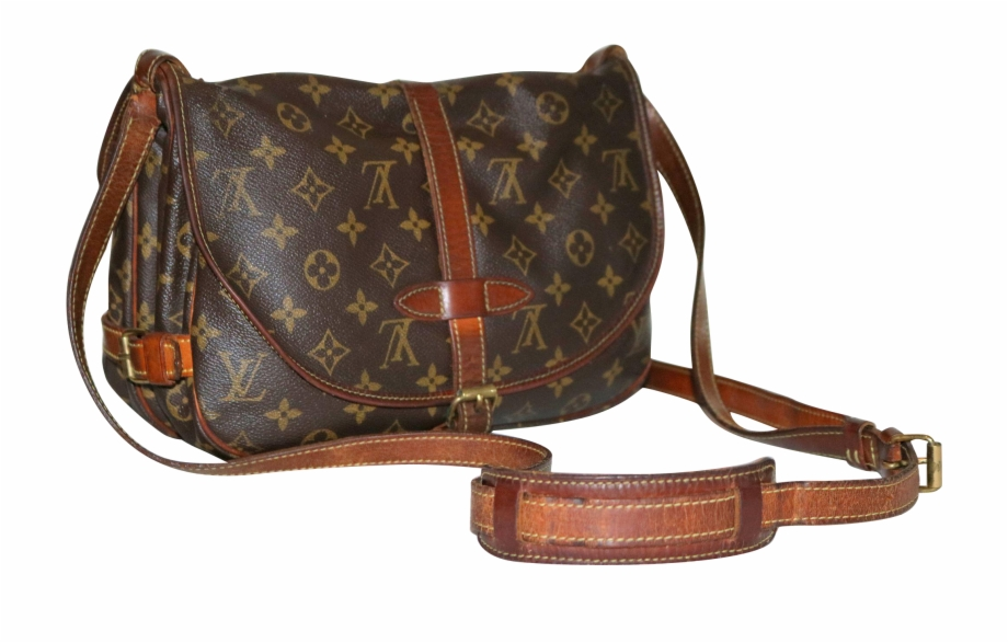 Lv Purse Png Louis Vuitton.