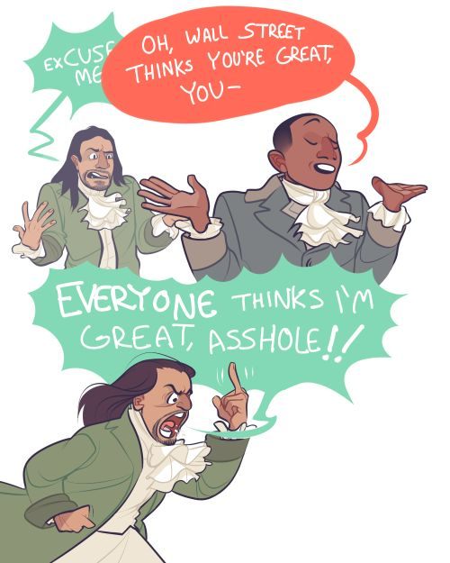 1000+ images about Hamilton Obsession on Pinterest.
