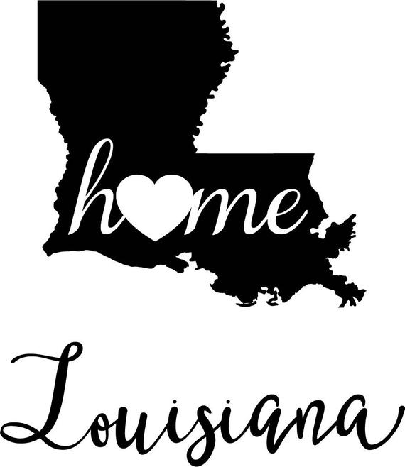 Louisiana clipart file, Louisiana file Transparent FREE for.