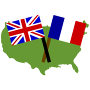 Louisiana purchase clipart clipart images gallery for free.