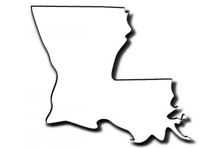 Louisiana clipart texas, Louisiana texas Transparent FREE.