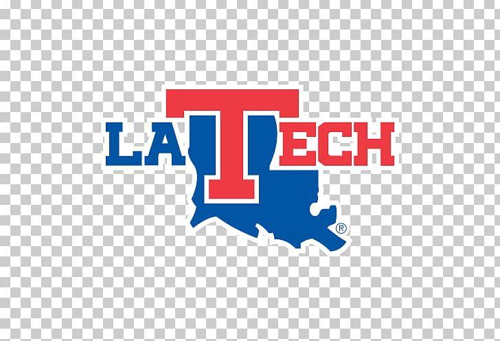 Louisiana Tech University Louisiana Tech Bulldogs Baseball.