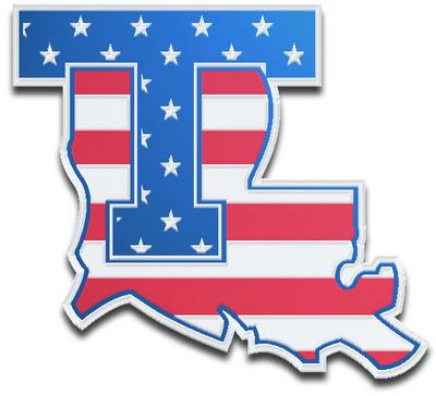 Acrylic Emblem.