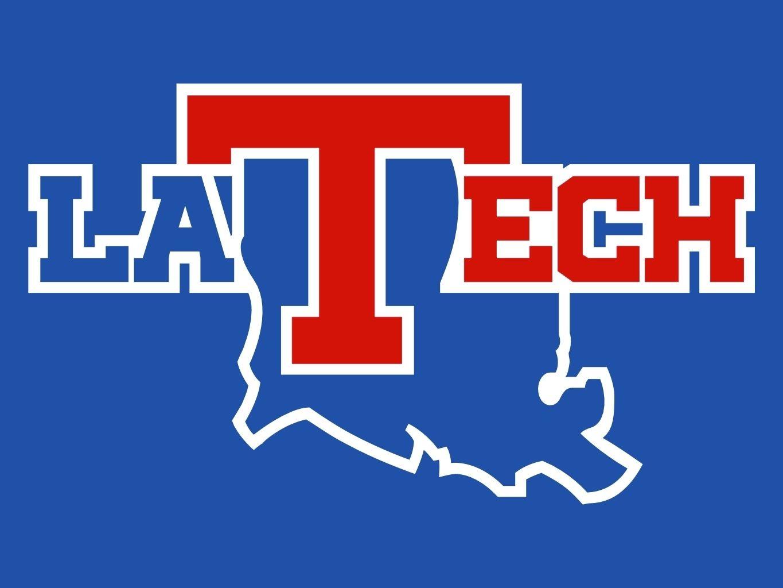 Louisiana Tech. University Its a great University and a good.