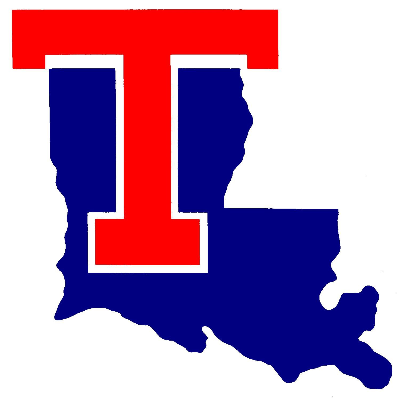 Louisiana Tech University Alumni.