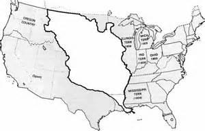 Similiar Black And White Map Of Louisiana Keywords.