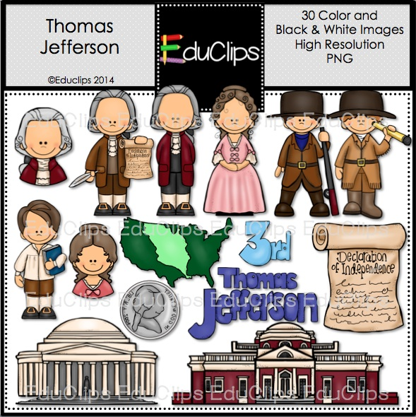 Louisiana Purchase Clipart.