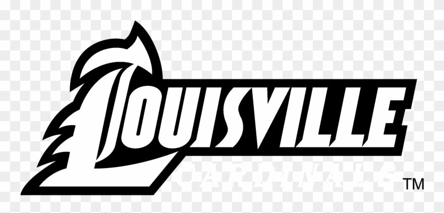 Louisville Cardinals Logo Png Transparent Svg Vector.