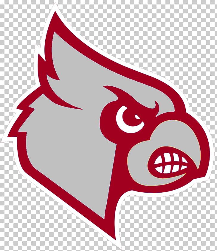University of Louisville Louisville Cardinals football.