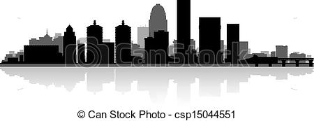 Louisville Illustrations and Clipart. 170 Louisville royalty free.