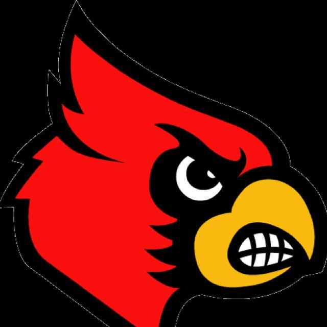 Cardinal Flight.