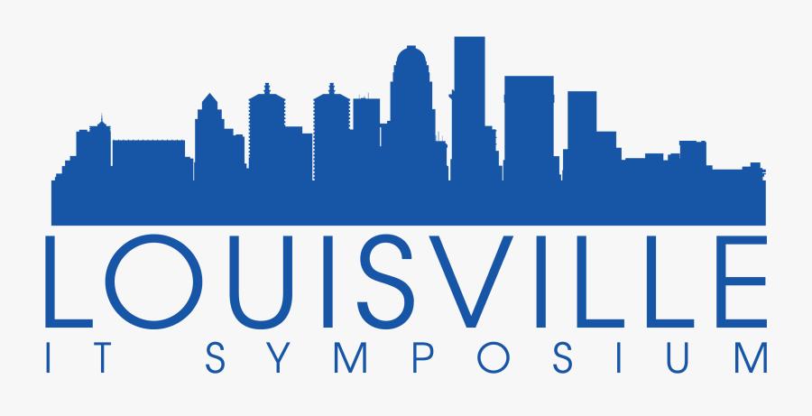 Louisville Skyline Clipart , Free Transparent Clipart.
