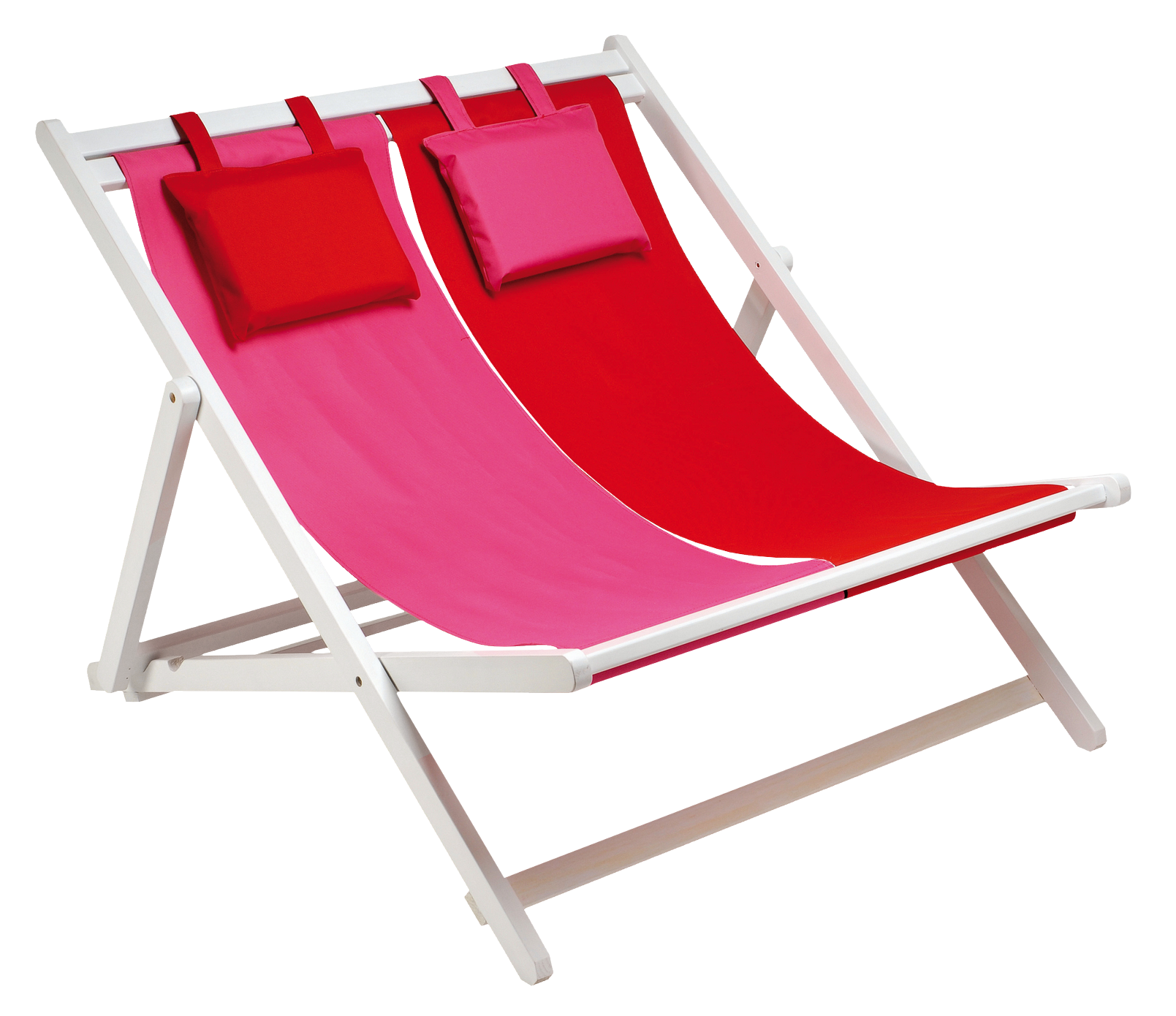 Transparent_Beach_Double_Lounge_Chair_Clipart.png?m=1432165518.