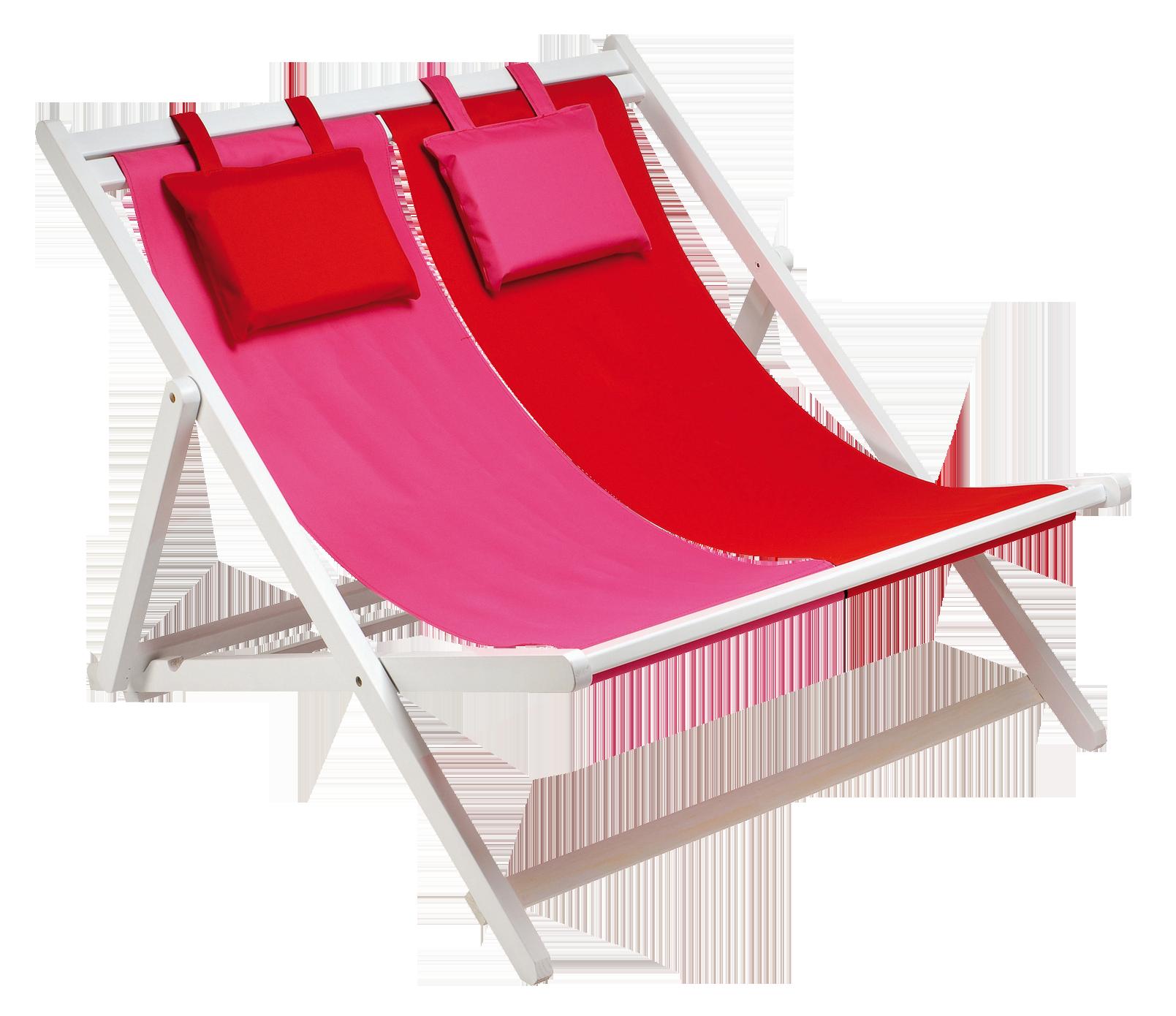 Beach Lounge Chair Clip Art Transparent Double Clipartm1432165518
