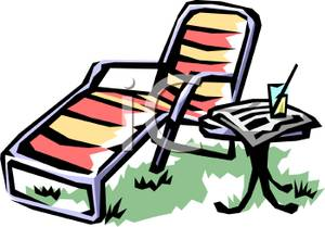 Lounge clipart.