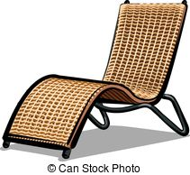 Lounge chair Illustrations and Clipart. 5,990 Lounge chair royalty.
