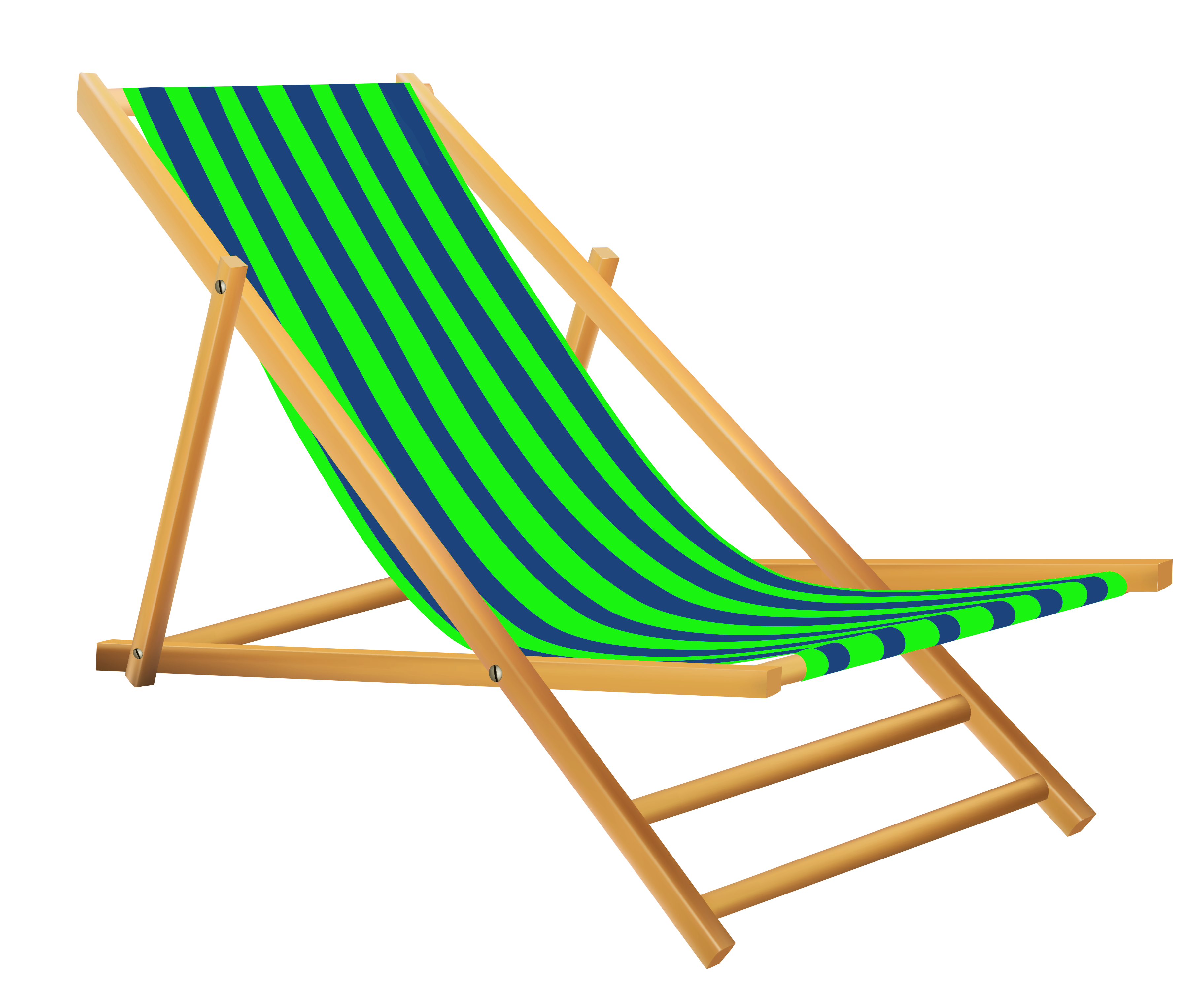 Lounge chairs clipart 20 free Cliparts | Download images ...