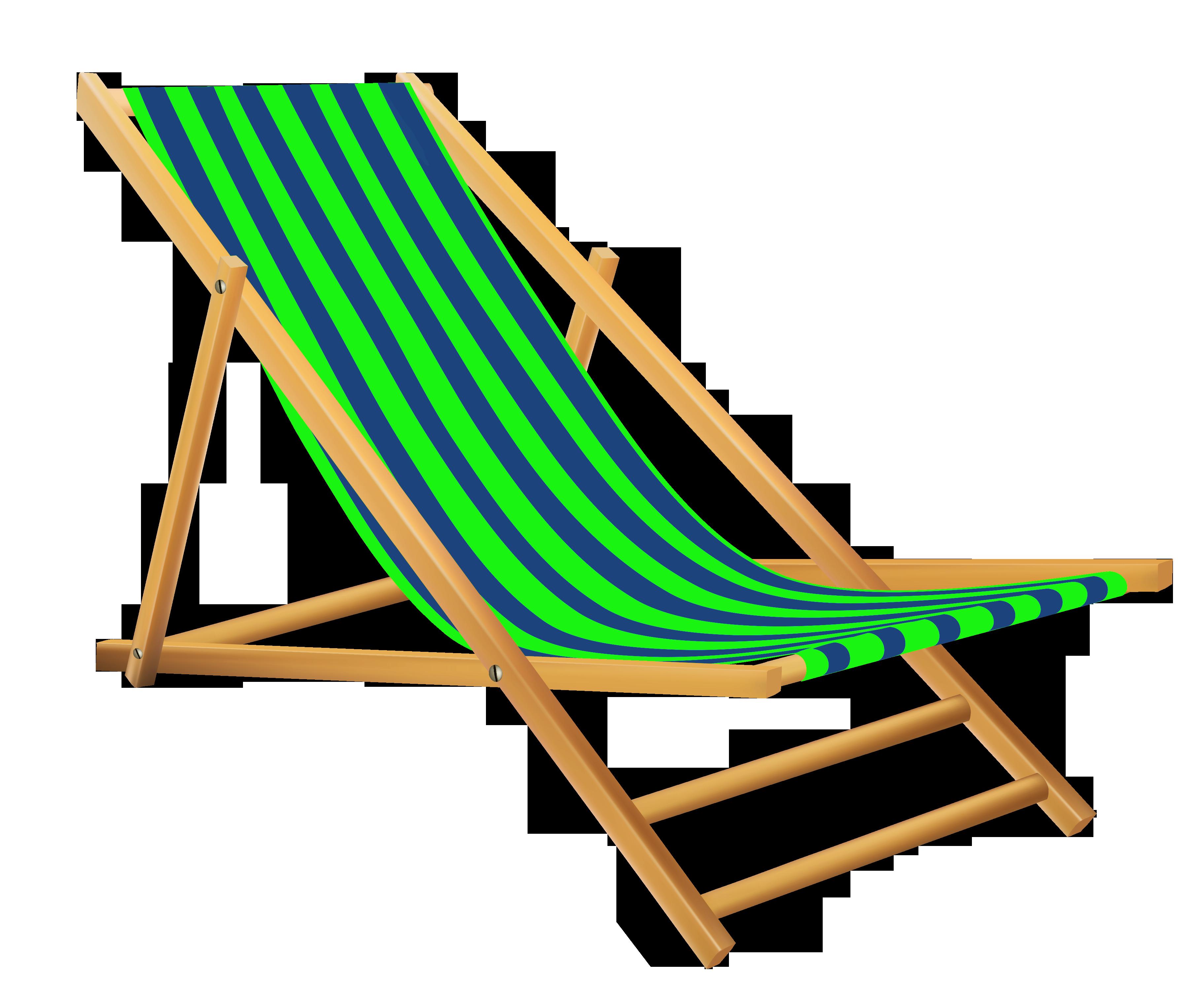 Folding outdoor lounge chair - Folding Lawn Chair Clip Art Www Galleryhip Com The