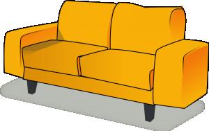 Living Room Clip Art Download.