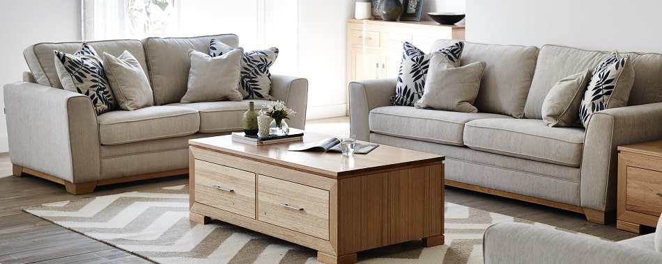 Homemakers Furniture. Australia's Best Value Furniture. We sell a.
