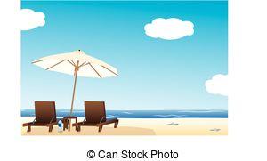 Sun loungers Clipart Vector Graphics. 1,511 Sun loungers EPS clip.