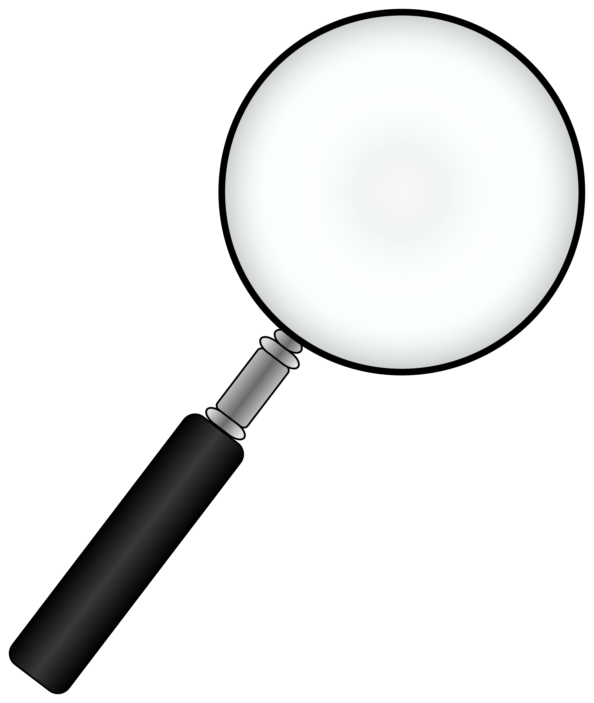 Loupe PNG images free download.