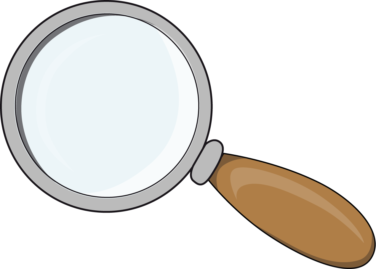 Loupe Png Background Image Loupe Png.