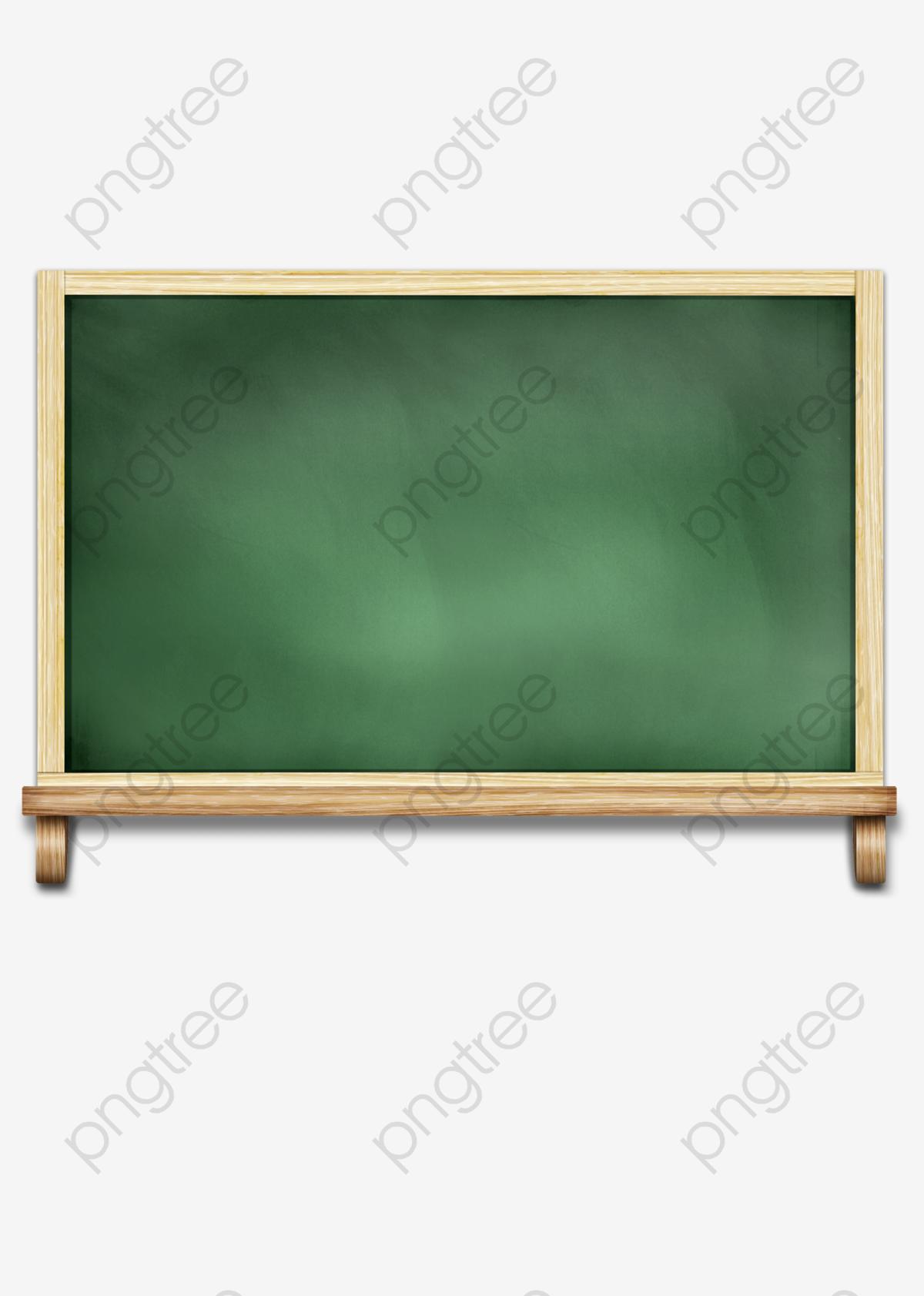 Escola De Lousa, A Escola, O Quadro, Whiteboard Arquivo PNG.
