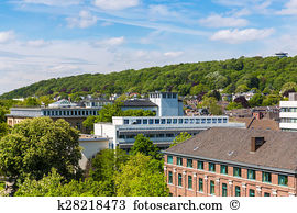 Lousberg Stock Photo Images. 8 lousberg royalty free pictures and.