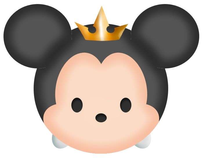 1000+ images about Tsum Tsums on Pinterest.