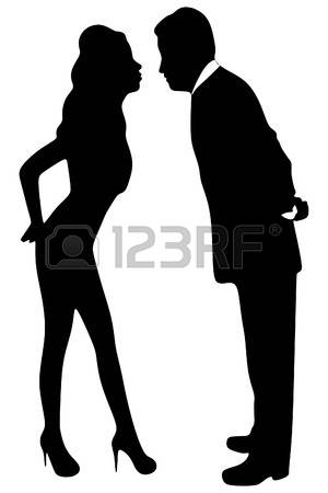 Affairs Fun Stock Photos & Pictures. Royalty Free Affairs Fun.