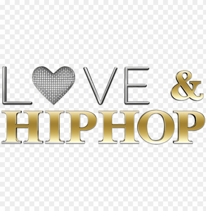love and hip hop tv logo.