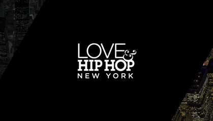 Love & Hip Hop: New York (season 8).