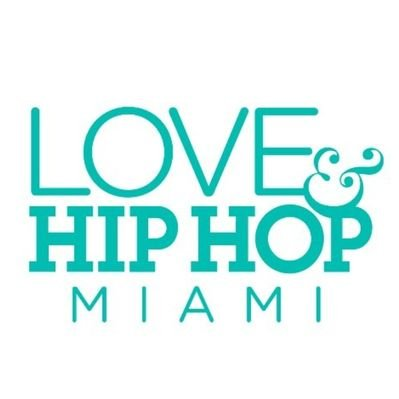Love & Hip Hop Miami (@LoveHipHopMiaFL).