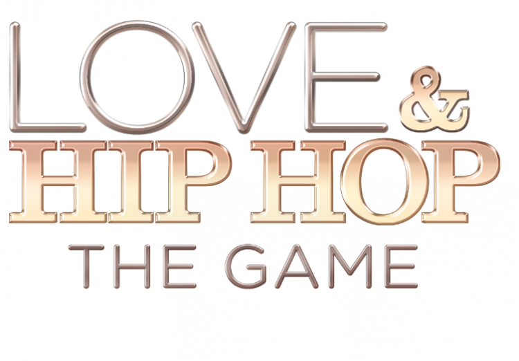 VH1 Launches Love & Hip Hop: The Game! (VIDEO).