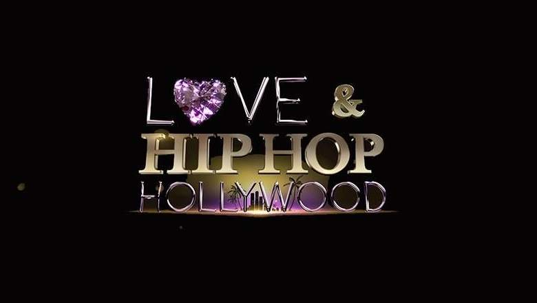 Watch \'Love & Hip Hop Hollywood\' Season 6 Reunion Online.