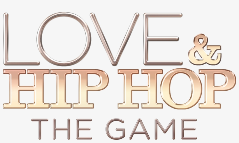 Vh1 Launches \'love & Hip Hop.